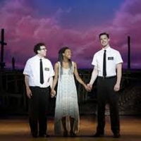 BWW Review: Hello! BOOK OF MORMON Delights Once Again in its Return to Connor Palace Photo