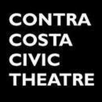 Contra Costa Civic Theatre to Reopen This October Photo