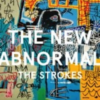 The Strokes Return with New Album THE NEW ABNORMAL