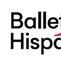 The Apollo Theater And Ballet Hispanico Present The World Premiere Of TIBURONES Photo