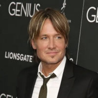 Keith Urban Reveals Collaborations With P!nk, Breland, Nile Rodgers and Eric Church Photo