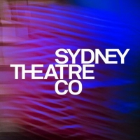Australian Theatres Gear Up to Reopen With Increased Safety Measures Photo