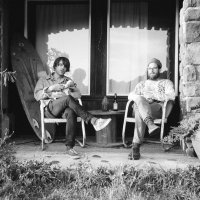 Woods Release New Single 'Nickels and Dimes' Photo