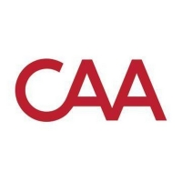 Creative Artists Agency to Acquire ICM Partners
