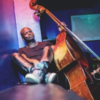 Jazz Funk Bassist Richie Goods & The Goods Project Announce Upcoming Tour Photo