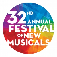 National Alliance for Musical Theatre Announces Lineup for 32nd Annual FESTIVAL OF NE Photo