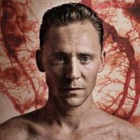 National Theatre Live Brings More Shows to Cinemas, Including CORIOLANUS With Tom Hid Photo