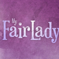 BWW Review: MY FAIR LADY at EPAC Photo