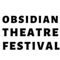Inaugural Obsidian Theatre Festival Brings Black Performing Artists to a Virtual Stag Photo