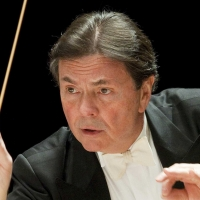 Eastern Music Festival Announces New Contract with Music Director Gerard Schwarz