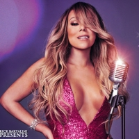 Global Music Icon Mariah Carey Returns To Honolulu This March