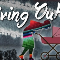 UCI Drama Examines Motherhood, Inequality and Humanity in Lisa Loomer's LIVING OUT Photo