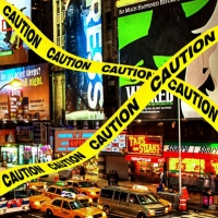 BWW Blog: Post-Quarantine Broadway Picks For The Socially Distant Theatregoer