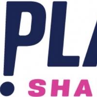 Play On Shakespeare Announces Summer 2021 Season Photo
