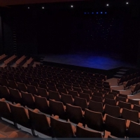 VIDEO: Get A Look Inside the Refurbished Mercury Theatre Photo
