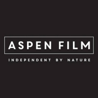 Aspen Film Announces Lineup for 40th Anniversary Filmfest