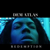 DeM AtlaS To Unveil New Single 'Bad Days Ain't Ova' Tomorrow Photo