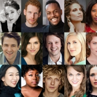 Winners Of The 23rd Annual Lotte Lenya Competition Announced Photo