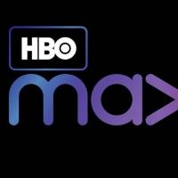 HBO Max Greenlights Adam McKay's THE UNINHABITABLE EARTH Photo