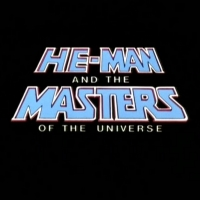 HE-MAN AND THE MASTERS OF THE UNIVERSE Will Premiere on Netflix