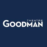 Stream Goodman Theatre's A CHRISTMAS CAROL Photo