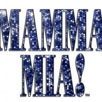 Wright State Theatre to Present MAMMA MIA! Photo