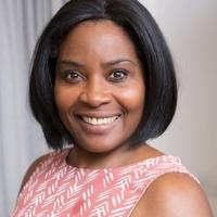 BWW Exclusive: Meet the 2021 Susan Smith Blackburn Prize Finalists- Janice Okoh Photo