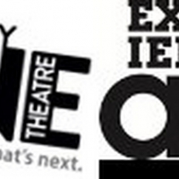 A.R.T. Announces Events For Company One's HYPE MAN: A BREAK BEAT PLAY Photo