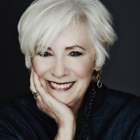 Betty Buckley to Headline Four Concerts in Southern California