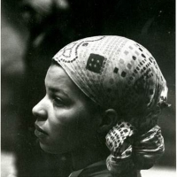 Camille A. Brown Pays Tribute to Ntozake Shange on the 3rd Anniversary of Her Passing Photo
