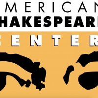 American Shakespeare Center Returns to In Person Performances With Safety Measures in Photo