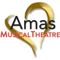 Amas Musical Theatre Accepting Submissions for Fourth Annual Eric H. Weinberger Award for Emerging Librettists
