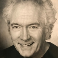BWW Interview: Richard Stilwell of THE ASPERN PAPERS  at Dallas Opera Photo