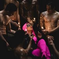 Kali Uchis Unveils Music Video For 'Solita'