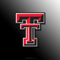 Former and Current Theatre & Dance Students Demand That Texas Tech Declare a State of Emer Photo