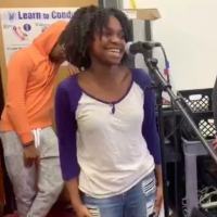 Video Roundup: Theatre Students Show off Videos of Them Singing at the Request of Lau Photo