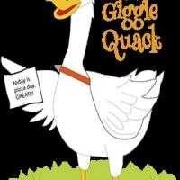 MET's FUN Company Presents GIGGLE, GIGGLE, QUACK Photo