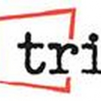 Washington Trust Sponsors Trinity Rep Web Series Photo