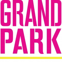 Grand Park Presents GROUND OUR PRESENT, DOT OUR FUTURE Public Art Installation Photo