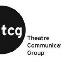 Theatre Communications Group Has Appointed Erica Lauren Ortiz as New Director of Marketing