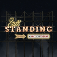 VIDEO: Over 75 Performers and Creatives Release 'Still Standing' in Honor of One Year Photo