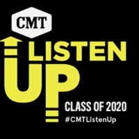 CMT Reveals 2020 'Listen Up' List
