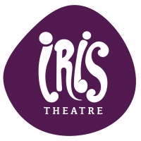 Iris Theatre Announce Seed Commission Scheme For 2021 Photo