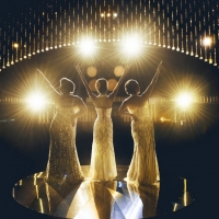 DREAMGIRLS Will Embark on a UK Tour in 2020 Photo
