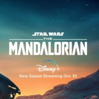 VIDEO: Disney Plus Shares THE MANDALORIAN Season One Recap Video Photo
