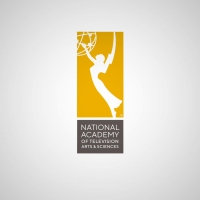 NATAS Announces The 41st Annual Sports Emmy Awards Call For Entries