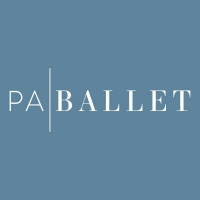 Pennsylvania Ballet Welcomes New Talent and Announces 2020/2021 Promotions Photo