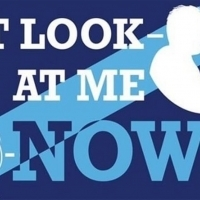 JUST LOOK AT ME NOW Comes to Feinstein's/54 Below Photo