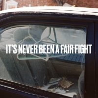 Craig Finn Releases New Single 'It's Never Been A Fair Fight'