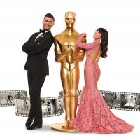 Aljaž and Janette Announce Interactive Masterclass as Dance Spectacular Season Exten Photo